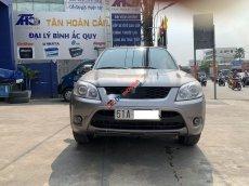 Bán ô tô Ford Escape 2.3AT năm 2012, giá 395tr