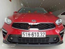 Cần bán lại xe Kia Cerato năm 2019