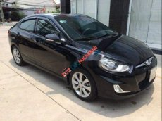Bán Hyundai Accent năm sản xuất 2011, nhập khẩu nguyên chiếc, 290tr