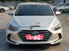 Cần bán lại xe Hyundai Elantra năm 2016, giá 560tr