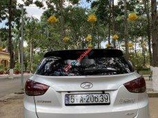 Cần bán lại xe Hyundai Tucson năm sản xuất 2011, xe nhập