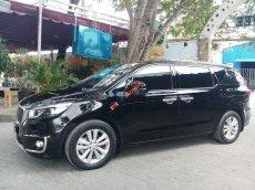 Bán xe Kia Sedona năm sản xuất 2015