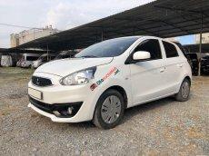 Cần bán xe Mitsubishi Mirage sản xuất năm 2017, xe nhập giá cạnh tranh