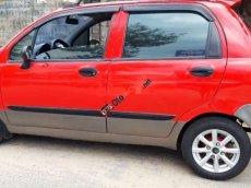 Xe Daewoo Matiz năm sản xuất 2004, nhập khẩu, giá chỉ 62 triệu