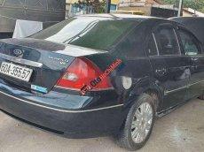 Cần bán gấp Ford Mondeo sản xuất 2004, 125 triệu