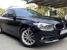 Bán BMW 3 Series GT320i 2013, nhập khẩu