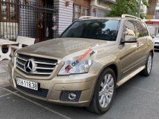 Bán ô tô Mercedes 2009, xe nhập