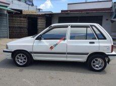 Cần bán lại xe Kia CD5 năm 2004, nhập khẩu