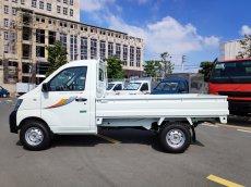 Xe tải Thaco Towner 990 đời 2020, tải trọng 990 kg - tặng 100 % lệ phí trước bạ
