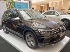 Cần bán xe Volkswagen Tiguan đời 2019, xe nhập