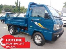 Xe tải nhỏ Thaco tải trọng 800 Kg/900 Kg - Xe tải Thaco Towner800