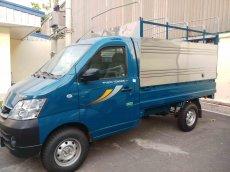 Xe tải Thaco Towner990 đời 2020 – Tải trọng 990kg – Bảng giá xe tải Thaco mới nhất