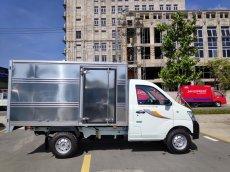 Xe tải 1 tấn Thaco Towner990 đời 2020 – Tặng 100% Phí trước bạ - Giao xe ngay