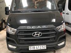Bán xe DCar Hyundai Solati cuối 2019