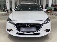 Mazda 3 1.5 AT 2015 xe cực đẹp
