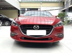 Cần bán xe Mazda 3 2019, giá chỉ 630 triệu