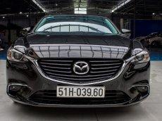 Cần bán xe Mazda 6 đời 2019