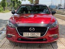 Bán ô tô Mazda 3 đời 2019, số tự động, giá tốt