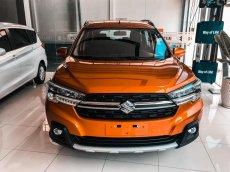 Suzuki Xl7 giảm 25 triệu đồng, trả trước 150 triệu lăn bánh, xe đủ màu giao ngay