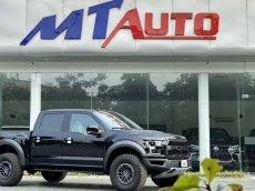 Ford F150 Raptor 2020, màu đen 0948770765 giá tốt giao xe ngay toàn quốc