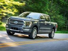 Ford F150 Limited 2021 màu đen 0948770765 giá tốt nhất giao xe ngay toàn quốc