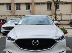 CX-5 Có sẵn xe - đủ màu- giao ngay tháng 1/2021