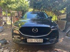 Bán xe Mazda Cx5 Premium 2.5 AWD, như mới.