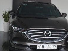 Bán xe Mazda CX8 Luxury, sx 2019 như mới