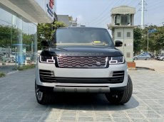 Range rover SV AUTOBIOGRAPHY 3.0 2022, 0844.177.222 Gía tốt Giao xe ngay toàn quốc.