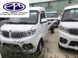 Xe tải nhẹ Dongben 1 tấn 2 T30 /giá xe tải Dongben T30 1.2 tấn /Bán xe tải Dongben 1 tấn 2
