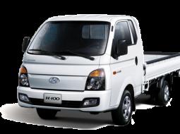 Bán ô tô Hyundai Porter 1.5T giao ngay