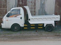 Bán xe Ben Hyundai Porter 1.5T 2019