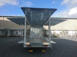 Bán Hyundai Porter H150-1.5T 2020, thùng cánh dơi