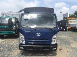 Xe tải Hyundai 3 tấn 5 bán trả góp 70 triệu nhận xe