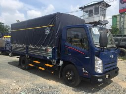Giá xe tải Đô Thành IZ65 Gold Đại Lý Ô Tô Phú Mẫn