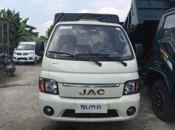 Bán JAC HFC đời 2018, màu trắng, nhập khẩu, 300tr