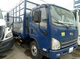 Xe tải Hyundai 7tấn thùng 6 mét 2| Hỗ trợ trả góp toàn quốc | Gía xe tải Hyundai 7 tấn