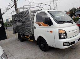 Giá xe tải Hyundai 1,5 tấn đời 2018 - Hyundai 1T5 tấn bán trả góp hỗ trợ vay ngân hàng 80%