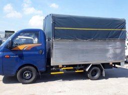 Hyundai Porter nhập khẩu |Hyundai 1.5 H150 tấn bán trả góp toàn quốc. Lh: 0982116597 đặt xe