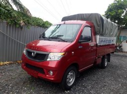 Xe Kenbo 990 kg, mua xe tải nhỏ giá rẻ