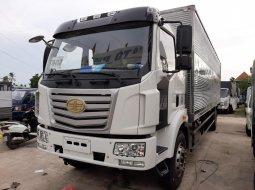 Xe tải Faw 6 tấn 8 thùng dài 9.7m nhập khẩu