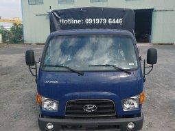 Bán ô tô Hyundai Mighty 110SL-7T thùng 5m7 Sx 2020