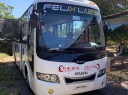 Bán xe Samco Felix 29 ghế, đời 2017
