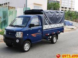 Bán xe tải Dongben 770kg sx 2019