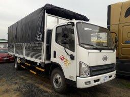 Xe tải 8 tấn Hyundai gơ cơ thùng 6m3 giá tốt