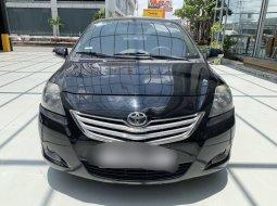 Xe Toyota Vios 2013, giá 365tr