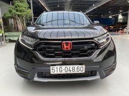 Cần bán xe Honda CR V 2018, nhập khẩu nguyên chiếc
