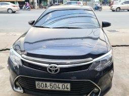 Bán xe Toyota Camry sản xuất 2018, giá tốt