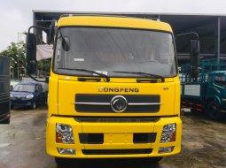 Xe tải 9 tấn Dongfeng B180 thùng dài 7.6m giao ngay