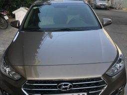 Bán xe Hyundai Accent AT, sx 2019 bản Full.
